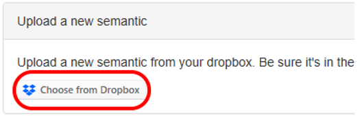 Upload-dropbox_button