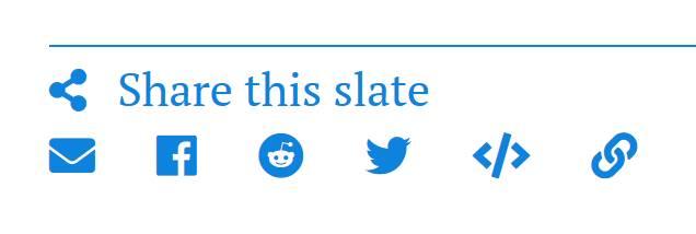 SlateShare